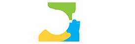 Ecom PW Logo