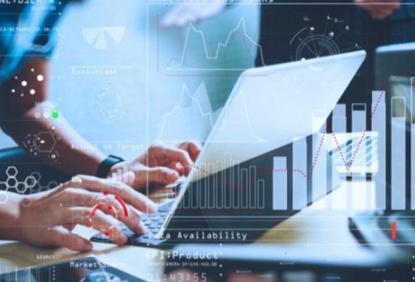 E-Ticaret Platformu Performansınızı Nasıl En Üst Düzeye Çıkarırsınız?